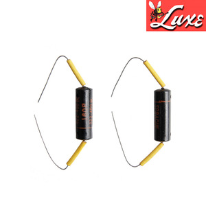 KBBP6070 1960-1970 Capacitor (KBBP6070) Pair 022mf/400vdc (2pcs/set) 캐패시터