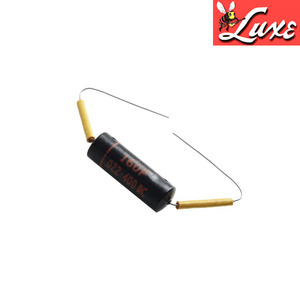 KBBS6070 1960-1970 .022mF/400vdc Black Beauty Capacitor, Single 캐패시터