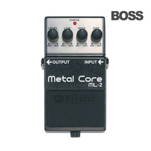 ML2 METAL CORE 메탈코어