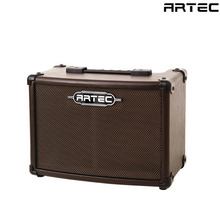 A15C 15W Acoustic Guitar Amplifier 통기타 앰프